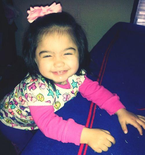 my princess :)