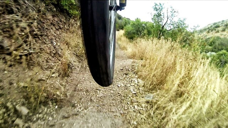 Cornercanyon Bike Bicycle Mountainbike Trekbikes Jump Downhill Draperdownhill Gopro