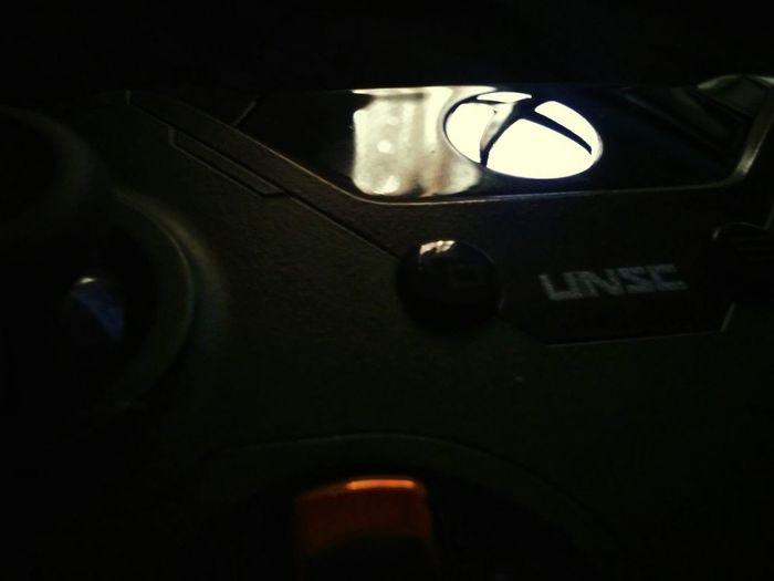 Play The Game First Eyeem Photo XboxOne Lowlightphotography Gaming Gamers Unsc New Talent This Week