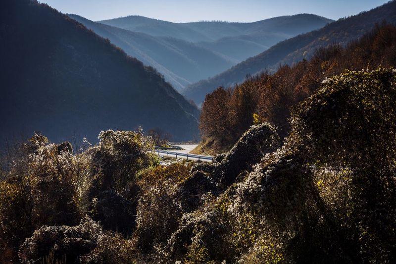 KOSOVO Landscape EyeEm Nature Lover EyeEm Best Shots - Nature Getting Inspired Check This Out Eye4photography  NEM Black&white EyeEm Best Edits EyeEm Best Shots Colorful Montains