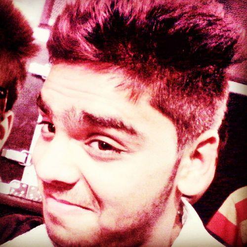 Born tO .. haughty 😜😁 Hotty  L4l Selfied Momentment Ravidasjayanti Like4comment Like4like L4f