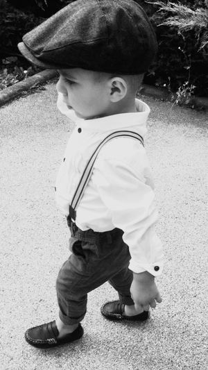 What I Value Taking Photos Photography Babyboy Style Cute Baby Mon Prince Charment 👑 👼
