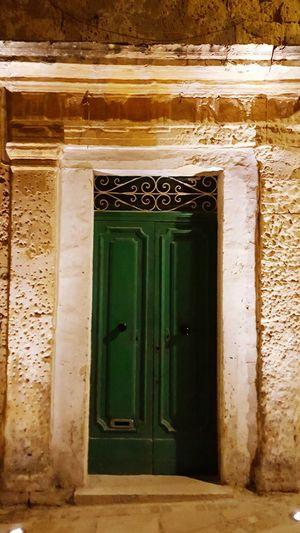 Malta Puertas Doors Door Puerta Puertas Y Ventanas Puertas Y Portones Doors And Windows Around The World