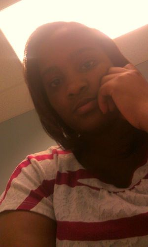 Sitting at patients first... to bored