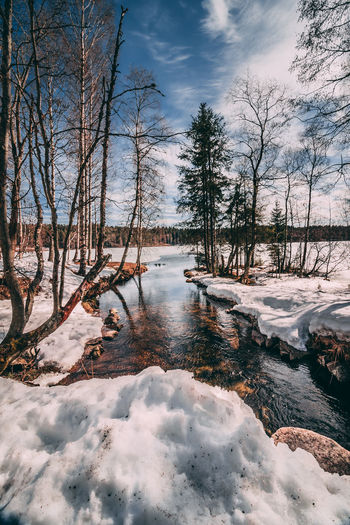 View to Oslofjord Oslo, Norway Oslofjord Norway Norge Nature Nature Photography Landscape Landscape_photography Norway Nature Norway🇳🇴 Oslo