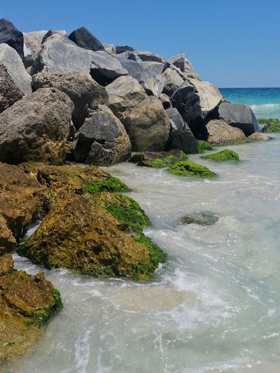 Sorrento Beach-