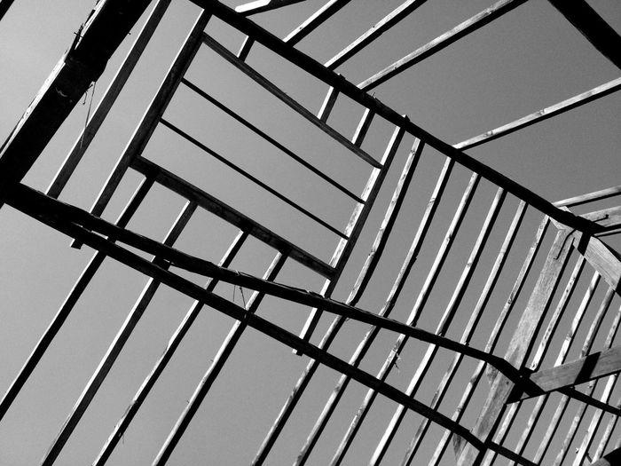AMPt - Abandon Eye4photography  NEM Submissions NEM Architecture