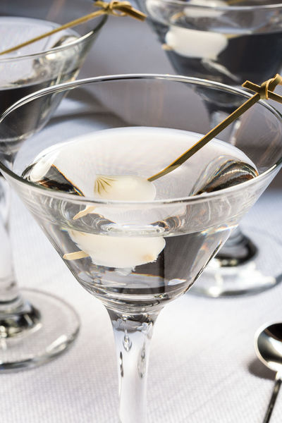 martinis Adult Alcohol Beverage Classy Cocktail Cocktail Drink Drinking Glass Focus On Foreground Food And Drink Libation Martini Martini Martini Glass Pearl Onions Pick Sophisticated