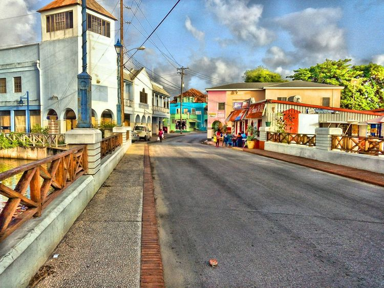 Taking Photos Enjoying Life Hello World Barbados St.Peter Speightstown The Great Outdoors With Adobe Here Belongs To Me Showcase June