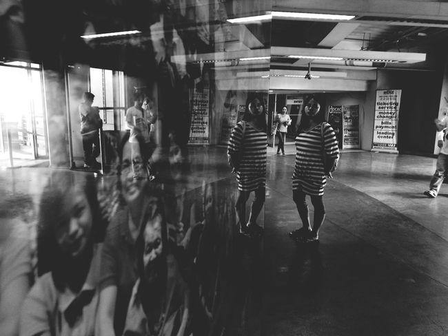Street Eyeem Philippines Album Huawei P9 Leica HuaweiP9 Crowd