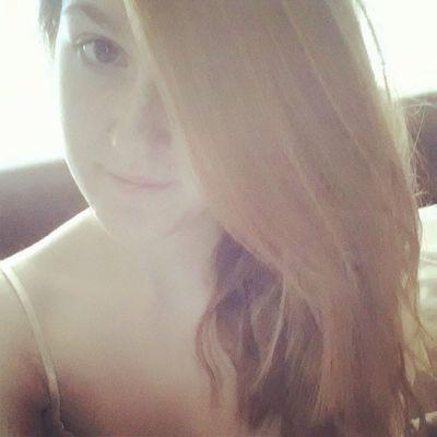 Morning bed head. Ginger Rhdc Gingerprobz Messyhair goodmorning