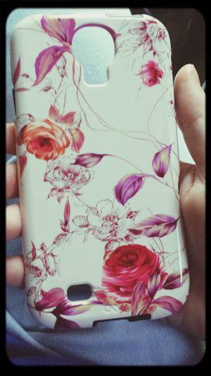 Design Samsung S4 Phones Phone Cover