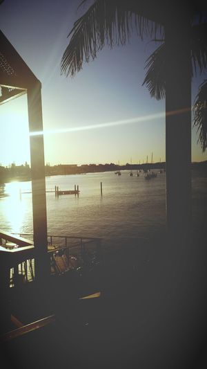 Taking Photos Check This Out Relaxing Port Macquarie My Point Of View Hotelview