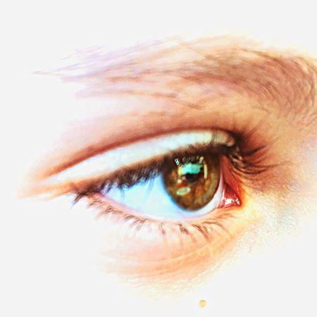 Eye Gorgeouseyes Anabel 💗 Pretty Amazing Love Peace Hazel Kid Cute Happy Gorgeous Iloveher ♥ ❤ Happiness