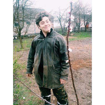 VSCO Vscocam Vscobelarus деревенскаяжизнь дурко)))решай свои проблемы там и возвращайся скорее!!! меня без тебя дереалит!!!)))))
