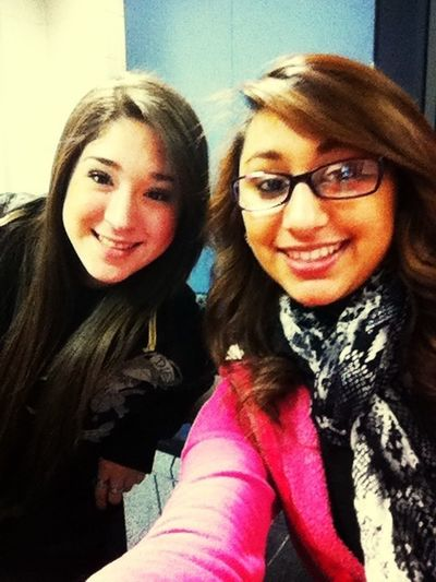 Love Her(;
