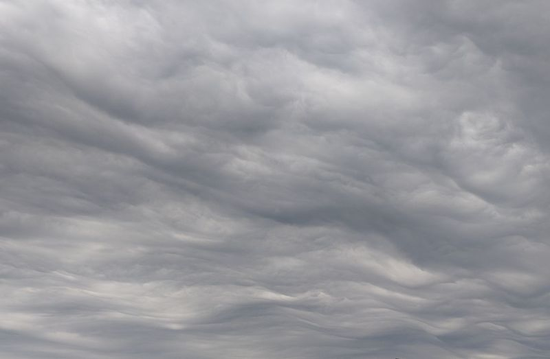wavy clouds , no filters Wavy Clouds Backgrounds Sky Only Textured  Sky Cloud - Sky Wispy Fluffy