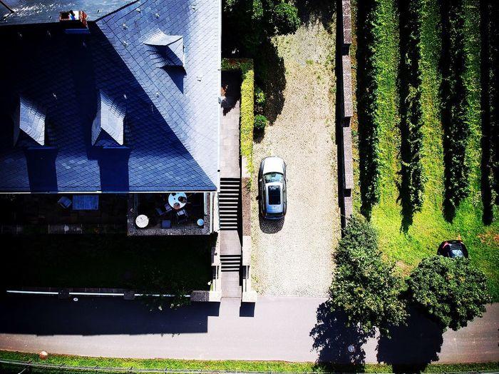 Weinberg Mosel Moselriesling Haus Drohne Hausimweinberg Wehlen Prum Wein