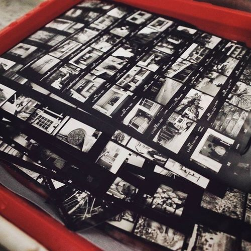冬天顯影好慢... Blackandwhitefilm Darkroom Ilford Ilfordfilm 135 135film 35mmfilm 35mm Kentmere 無謂藝術 Film Filmphotography Filmphoto Filmphotographer 菲林 Canton Guangzhou Filmcamera