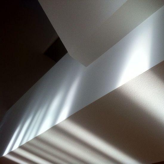 Shadowstayabstract
