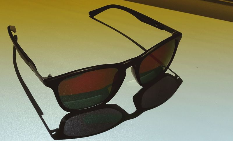 Sunglasses Sunglasses Sunny Day Summertime Summer Summer2016 Sunglasses On Sunglassesarecool