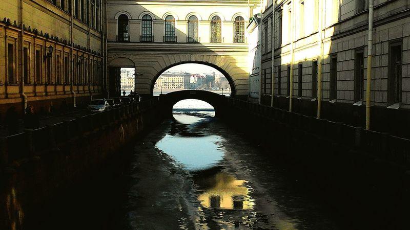 Relaxing Enjoying The Sun Stroll Saint Petersburg COMFORTZONE