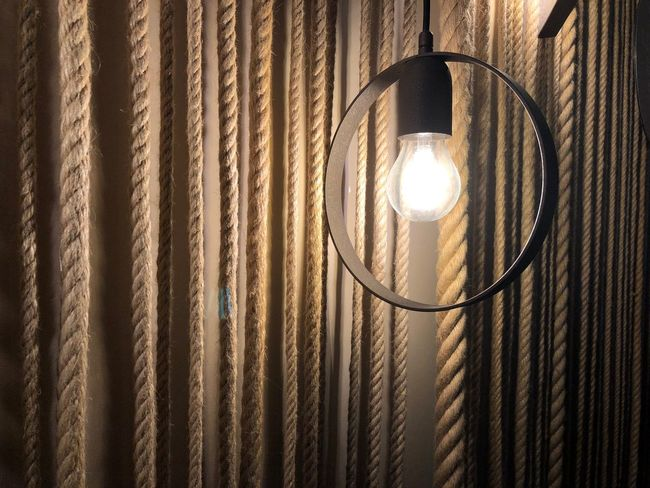 1L... Abstract Lighting Equipment Curtain Illuminated Indoors  No People Electricity  Pattern Close-up Light - Natural Phenomenon Light Electric Light Glowing Design Textured  Electric Lamp HUAWEI Photo Award: After Dark