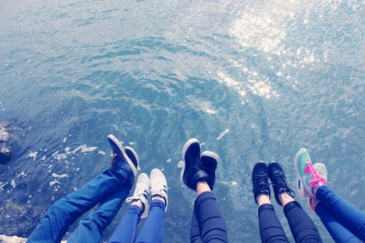 sea 🌊🌊