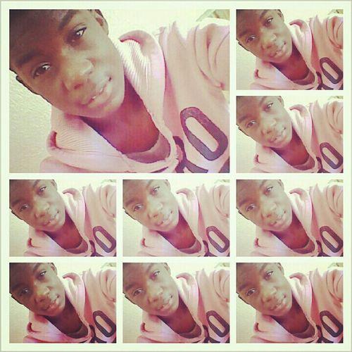 #Pinkk #Jacket