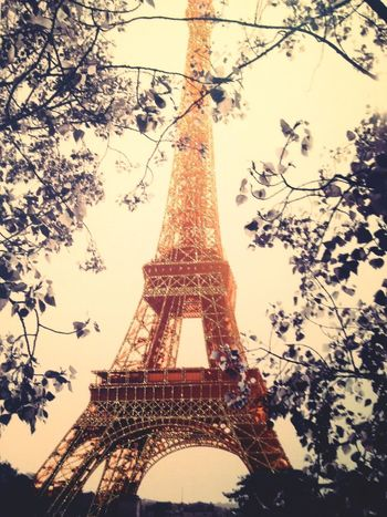 one day i will visit <3 One Day.