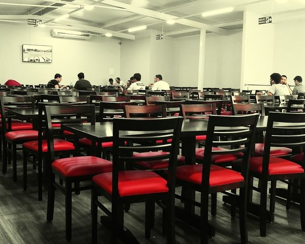 City Seat Chair Classroom Auditorium University In A Row