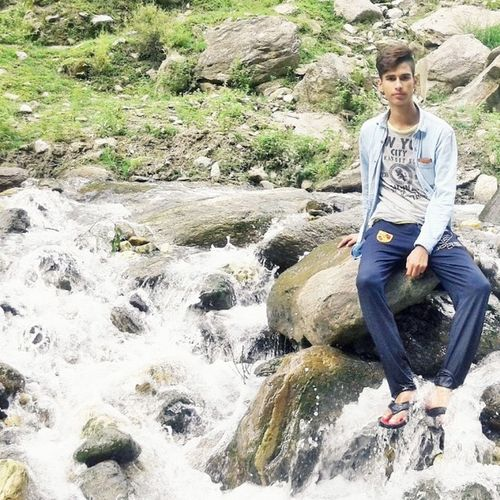 IT_WAS_A_GREAT _TIME 📷 MISSING_KISHTWAR J &K 😢 Unforgettable_memories 👫 LOVE_U_KISHTWAR 😘
