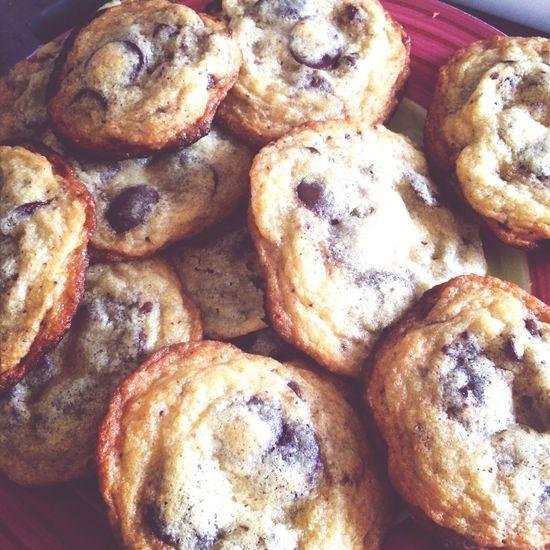 Cookies Food Food Porn Yummy