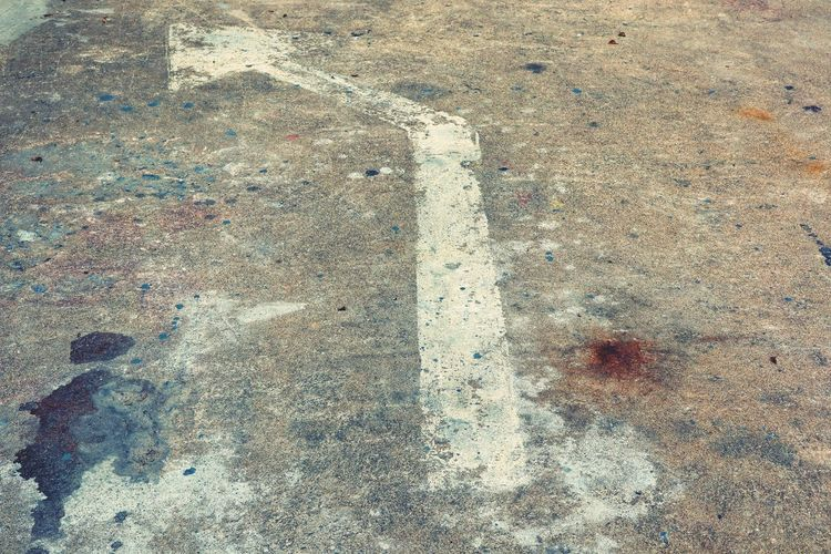 Backgrounds Full Frame Textured  Close-up Marking LINE Drawn Architectural Design Smiley Face Detail Anthropomorphic Face Water Drop Droplet Asphalt Roadways Arrow Door Handle Drawing - Art Product White Line Representation Painted Hopscotch Arrow Sign Drawing