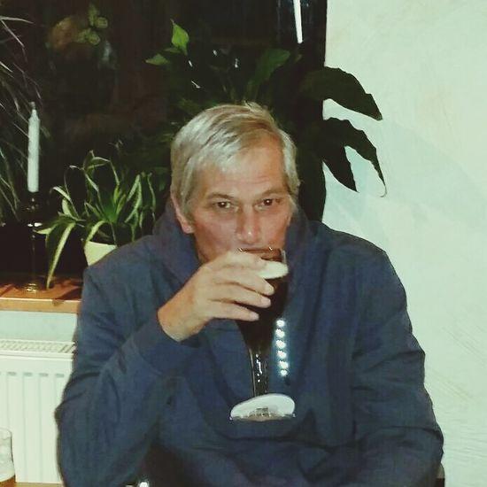 Ein Bier in Ehren kann nicht Schaden Men Mann Bier Duckstein Ducksteinbier Mentorios