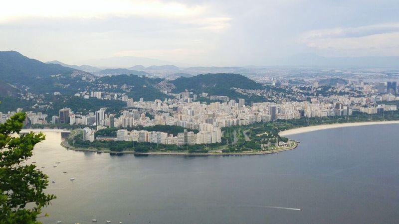 Rio De Janeiro Vacaciones🌴 Holidays ☀