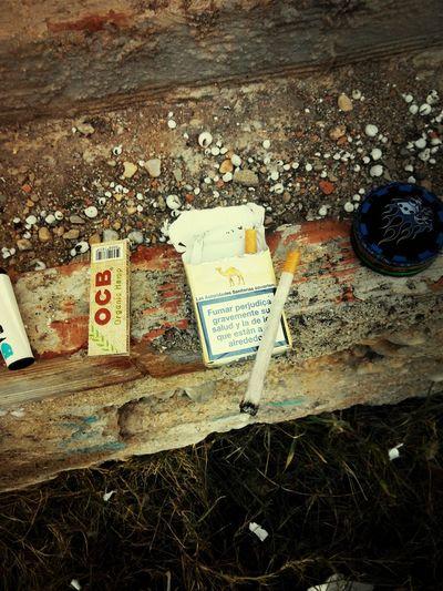 De porreles por la mañana ?❤ Weed 420 Stoner Tch