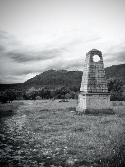 Blackandwhite Landscape The Minimals (less Edit Juxt Photography) EyeEm Best Shots