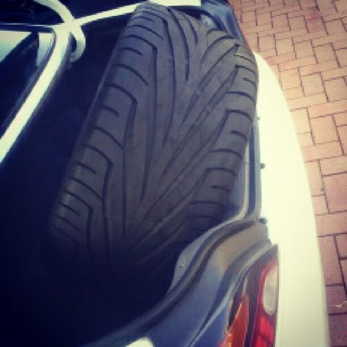 traction plz 255 Tyres Powerontheground Yay