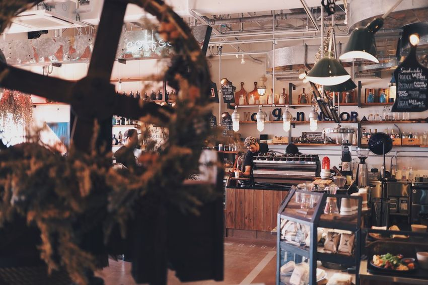 Retail  For Sale Indoors  Store Day No People Coffee Cup Food And Drink Drink Cappuccino Coffee - Drink Espresso Maker Indoors  Latte Pourover Coffee Coffee Shop Iced Coffee Cafe Latte Art