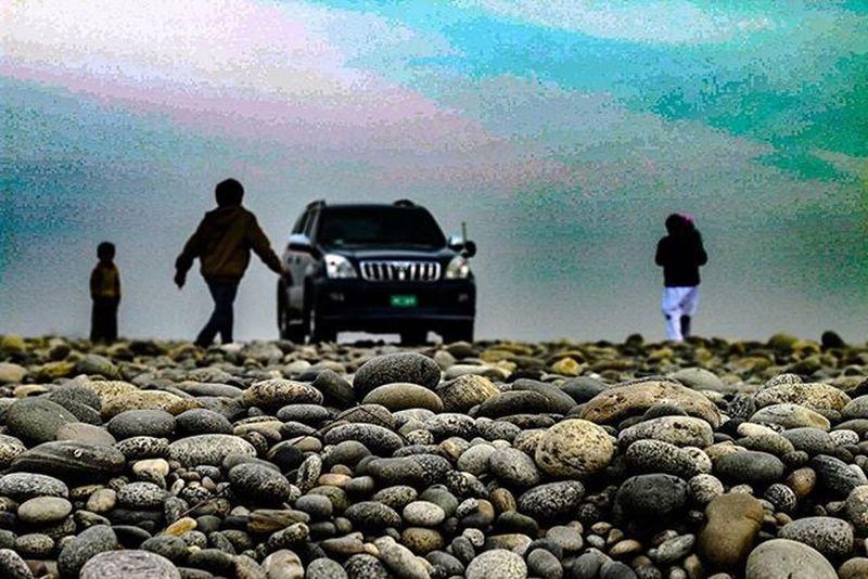 Attock Bluesky Ig_countryside Ig_worldclub Ig_pakistan Igersmanila @ig_naturelovers @igworldclub @ig_worldclub Ig_world Insta Instapic Instagood Instagram Igaddect Instalove Landscape_captures Landscape Landscapephotography Jeep Safaree Vscocam