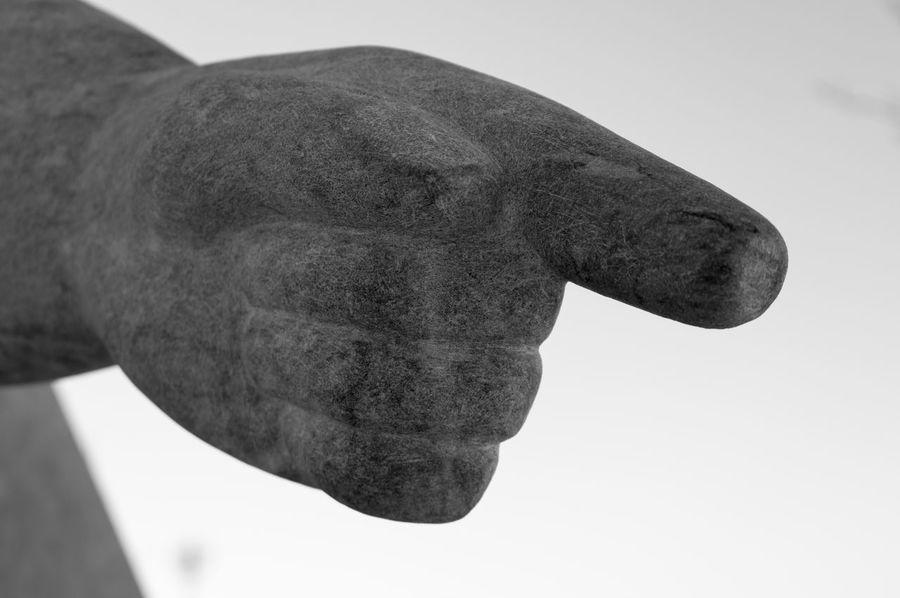 Hand Finger Pointing Stone Statue Black & White Black And White Black And White Photography Blackandwhite Close-up Minimalist Minimal Blackandwhite Photography Bnw Eye4photography  EyeEm EyeEm Best Shots EyeEm Bnw EyeEmBestPics Monochrome Minimalobsession EyeEm Gallery Taking Photos Portugal