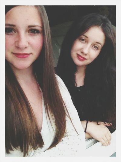 Little sister ♡