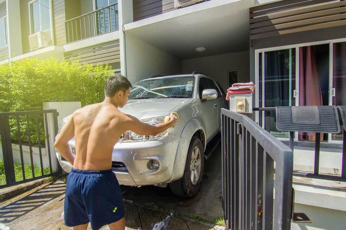 Car Wash🚿 Car Washing Car Wash Day Car Wash 🚙 Car Show Car
