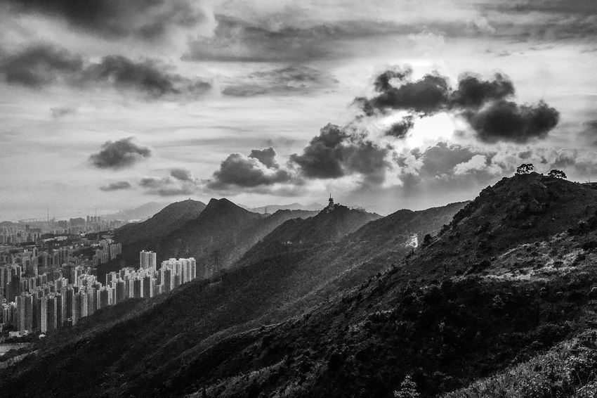 Enjoying Life Traveling Hello World The Great Outdoors - 2015 EyeEm Awards Nature Landscape_Collection Landscape Photography Hong Kong Pmg_hok