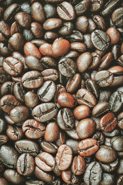 coffee beans background, Agricultural output with coffee beans Agriculture Beans Caffeine Dark Espresso Farmland Freshness Natural Nature Seed Textured  Agricultural Backgrounds Coffee Bean Coffeshop Colombian  Energy Food And Drink Frame Freshness Healthy Eating Pattern Restaurant Roasted Wallpaper