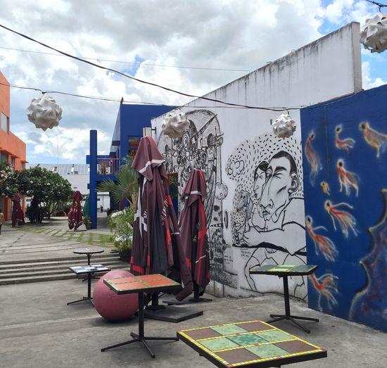 Eyeem Philippines Bacolod Art