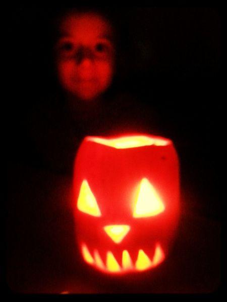 Halloween Happy Halloween! Halloweenparty PumpkinPatch🎃