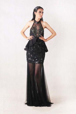 photoshoot for sisca phang collection.. Photoshoot Siscaphang Fashion Catalog