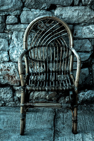 Chair Chairswithstories Chairs Chair Design Chair In Garden Chair Art Check This Out Chair Wood Eyeemphotography EyeEm Travel Photography EyeEm Gallery Old-fashioned Oldschool Vintage